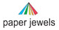 paperjewels lacquered paper jewelry made with paper, gemstones  and pearls... featuring chinese and japanese writing, your name in japanese, your name in chinese, kanji, pinyin, and paper anniversary  gifts